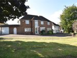 Thumbnail for sale in The Close, Wilmington, Dartford, Kent