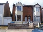 Thumbnail for sale in St. Stephens Road, Enfield