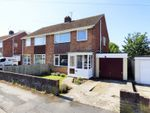 Thumbnail to rent in Colin Road, Barnwood, Gloucester