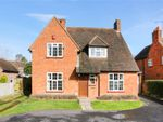 Thumbnail for sale in Caledon Road, Beaconsfield, Buckinghamshire
