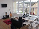 Thumbnail to rent in 51 Kingsway, Swansea