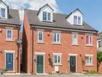 Property history Clarence Court, Hillsborough, Sheffield S6