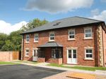 Thumbnail to rent in Bromsgrove Road, Redditch