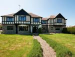 Thumbnail for sale in Longtye Drive, Chestfield, Whitstable