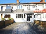 Thumbnail for sale in Grasmere Avenue, Whitton, Middlesex