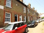 Thumbnail to rent in Florence Street, Rochester, Kent