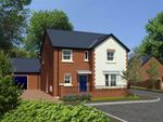 Thumbnail to rent in Birch Grove, Tutshill, Gloucestershire