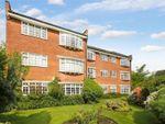 Thumbnail to rent in Richmond Road, Bowdon, Altrincham
