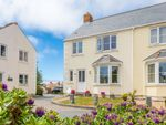 Thumbnail for sale in Tertre Lane, Vale, Guernsey
