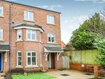 Thumbnail for sale in Goldfinch Drive, Catterall, Preston