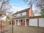 Thumbnail for sale in St Nicholas Drive, Shepperton