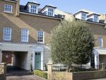 Thumbnail for sale in Ardent Avenue, Walmer, Deal