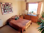 Thumbnail to rent in Auckengill, Wick