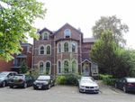 Thumbnail for sale in Hornby Lodge, Prestwich, Prestwich Manchester