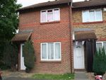 Thumbnail to rent in Bourton Close, Hayes