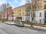 Thumbnail to rent in Mercer Court, 6 Candle Street, London