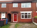Thumbnail to rent in Deepdale Drive, Pendlebury, Swinton, Manchester