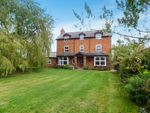 Thumbnail for sale in Paunt House, Castle Trump, Newent, Gloucestershire