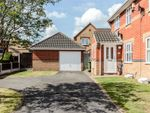 Thumbnail to rent in Northampton Grove, Langdon Hills, Essex