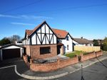 Thumbnail for sale in The Close, Henbury, Bristol
