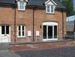 Thumbnail to rent in 7 Belmont Terrace, Pendre, Cardigan
