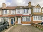Thumbnail for sale in Bridgewood Road, Worcester Park, Surrey