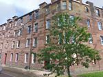 Thumbnail for sale in Robert Street, Port Glasgow