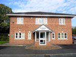 Thumbnail to rent in Moorfield House, Moorside Road, Swinton, Manchester