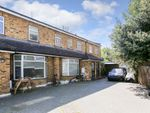 Thumbnail for sale in Spooners Mews, Acton