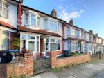 Thumbnail to rent in Belmont Avenue, Palmers Green