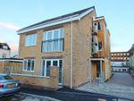 Thumbnail to rent in Carpenters Lane, Keynsham, Bristol