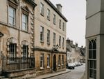 Thumbnail to rent in Barn Hill, Stamford