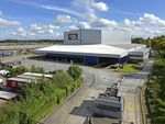 Thumbnail to rent in The Cube, Whithouse Industrial Estate, Preston Brook
