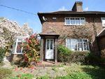 Thumbnail for sale in 6 Glebe Road, Weald, Sevenoaks, Kent