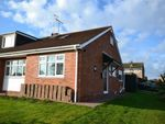 Thumbnail for sale in Peveril Drive, Styvechale Grange, Coventry, West Midlands