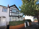 Thumbnail for sale in Rullerton Road, Wallasey