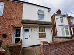 Thumbnail to rent in Queenstown Road, Freemantle, Southampton, Hampshire