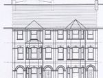 Thumbnail for sale in Morton Road, Exmouth