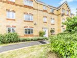 Thumbnail for sale in Regency Court, Rushden