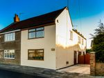 Thumbnail for sale in Main Road, Hambleton, Selby