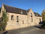 Thumbnail to rent in The Old Coach House, Upottery, Honiton, Devon