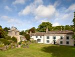 Thumbnail for sale in Historic Country House, Wolsingham, County Durham