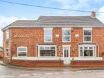 Thumbnail for sale in Main Street, Gedney Dyke, Spalding