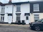 Thumbnail to rent in Victoria Street, Gosport