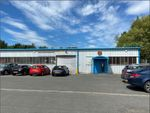Thumbnail to rent in South Nelson Industrial Estate, Cramlington, Northumberland