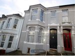 Thumbnail to rent in Chaddlewood Avenue, Plymouth