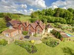 Thumbnail for sale in Snowdenham Lane, Bramley, Guildford, Surrey