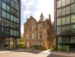 Thumbnail to rent in 25/16 Simpson Loan, Edinburgh