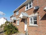 Thumbnail to rent in Osprey Road, Weymouth