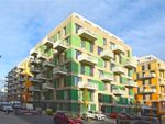 Thumbnail to rent in Brunel House, 148 Christchurch Way, Greenwich, London
